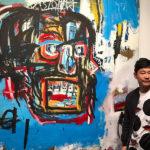 170519-Basquiat-IG-800x600