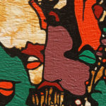 Art-Fair---Art-Pieces-(2)