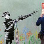 Banksy-66