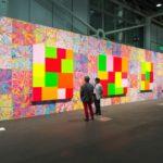 art-Basel-2016-003-exomobilia