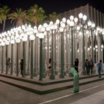 best-art-museums-1
