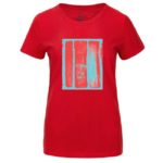 t shirt FemALE MLilo Royalty Queen