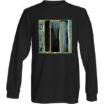 t shirt Mlilo - Royalty Long sleeve
