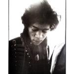 tk- jimi Hendrix 1
